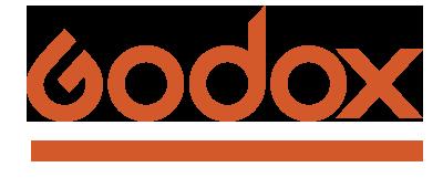 Godox UK Store