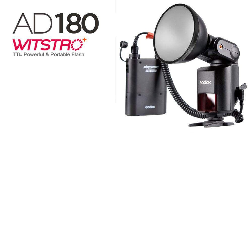 Witstro AD180