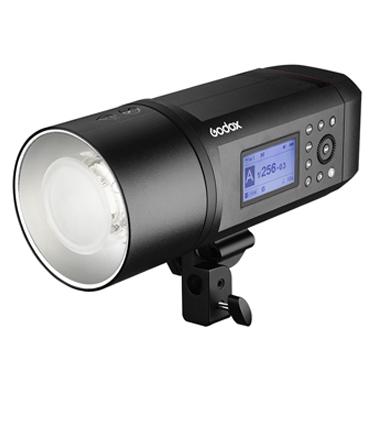 AD600 Pro